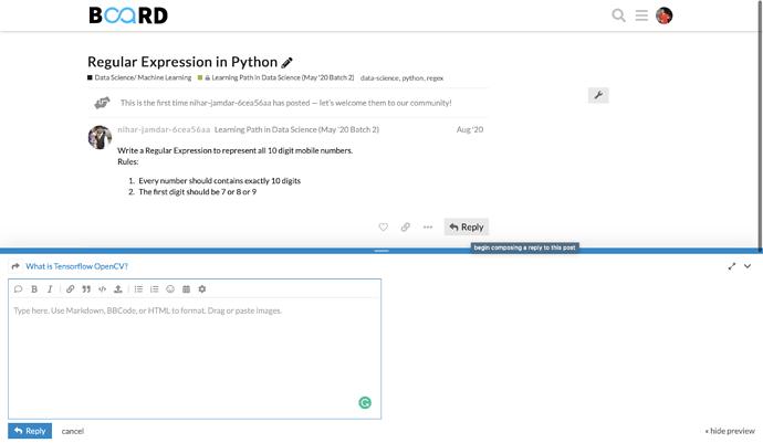 Screenshot_2021-04-23_at_11.49.04_AM